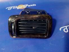 Решетка вентиляционная. Subaru Legacy B4, BE9, BE5, BEE