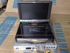 Монитор навигация Panasonic CN-DV7700 DVD CD navigation sustem