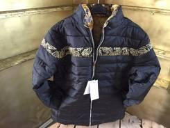 Куртки-пуховики. 46, 48, 50