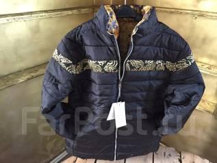 Куртки-пуховики. 42, 44, 46, 48