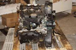 Двигатель в сборе. Land Rover Discovery, L319 Land Rover Range Rover Sport, L320, L494 Land Rover Range Rover, L322, L405, LM Двигатели: 508PN, 306DT...