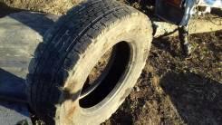 Bridgestone Duravis. Всесезонные, износ: 30%, 1 шт