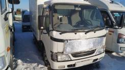 Toyota Toyoace. Toyota ToyoАce 2003г, 2 000 куб. см., 2 000 кг.
