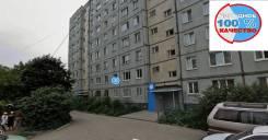 2-комнатная, улица Гульбиновича 20. Чуркин, 50 кв.м. Дом снаружи
