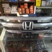 Решетка радиатора. Honda Edix, BE3