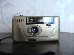 "Фотоаппарат ""Astra"". Оригинал"