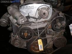 Двигатель. Nissan Skyline GT-R, BNR34, BNR32, BCNR33 Nissan Skyline, BNR34, BCNR33, BNR32 Двигатель RB26DETT. Под заказ