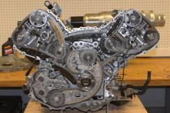 Ремонт двигателей-недорого!