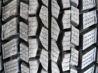 Dunlop SP LT 01. Зимние, без шипов, 2014 год, износ: 5%, 2 шт