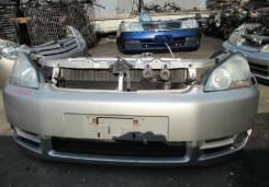 Ноускат. Toyota Ipsum, ACM21, ACM26 Двигатель 2AZFE