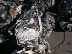 Двигатель в сборе. Nissan March, AK11 Двигатель CGA3DE. Под заказ