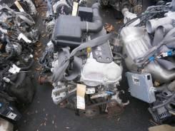 Двигатель. Suzuki Swift, HT51S Двигатель M13A. Под заказ