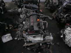 Двигатель в сборе. Honda Stream, RN6 Двигатель R18A. Под заказ