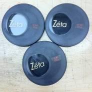 Светофильтры Kenko и Cokin 77мм, дешево!. Для Canon, диаметр 77 мм