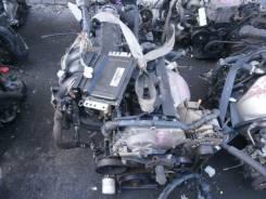 Двигатель в сборе. Nissan Presage, TU31 Двигатели: QR25DE, QR25DENEO. Под заказ