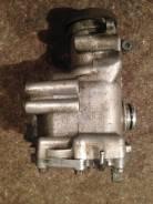 Редуктор. Infiniti FX45, S50 Infiniti FX35, S50 Infiniti M45, Y50 Infiniti M35, Y50 Двигатель VQ35DE