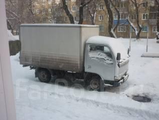 Dongfeng. Продам грузовик DongFeng EQ1030, 3 200 куб. см., 1 500 кг.