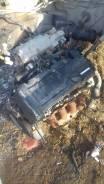 Двигатель 1.4 Гетц