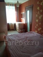 3-комнатная, улица Ленинградская 11. Южный, частное лицо, 54 кв.м.