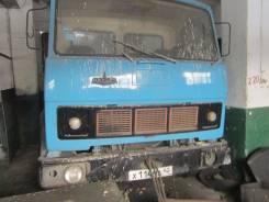 МАЗ5334КС35774, 1993. Автокран МАЗ5334КС35774, 11 150 куб. см.