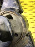 Подушка коробки передач. Mitsubishi Pajero, V14V, V26W, V24V, V25W, V24W, V34V, V23W, V24WG, V26WG, V21W, V46WG, V47WG, V26C, V25C, V24C, V44WG, V23C...