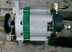 Генератор. Isuzu Elf Двигатели: 4BE1, 4BG1, 4BE1 4BG1