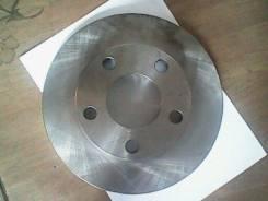 Тормозной диск задний,новый,Аudi A4