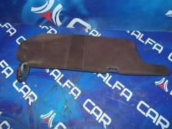 Козырек солнцезащитный, правый Toyota Corolla, EE90