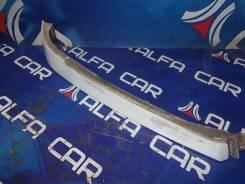 Планка под фару, правая Subaru Forester, SF5