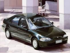 Honda Civic. EG81320567, D15B