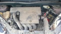 Двигатель. Ford Fusion. Под заказ