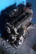 Двигатель. Nissan X-Trail Двигатель QR20DE