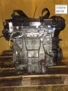 Двигатель HWDA на Ford Focus Sport объем 1.6 литра в наличии