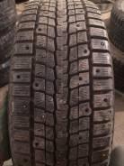Dunlop SP Winter ICE 01. Зимние, шипованные, износ: 30%, 1 шт