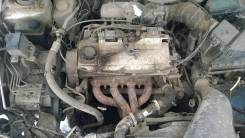 Двигатель. Mitsubishi Carisma. Под заказ