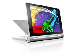 Lenovo Yoga Tablet 8 2 16Gb 4G