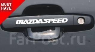 Наклейка. Mazda: Atenza, MPV, Demio, Premacy, Biante, Axela, Mazda3, CX-7, CX-5, RX-8, Tribute, CX-9, Mazda2, RX-7, Ford Escape Ford Escape