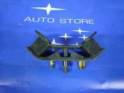 Подушка коробки передач. Subaru Forester, SF5, SF9 Двигатели: EJ25, EJ20, EJ201, EJ20J, EJ202, EJ20G, EJ205, EJ254