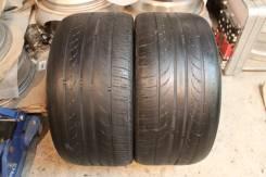 Roadstone N7000. Летние, 2010 год, износ: 80%, 2 шт