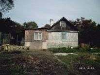 Продам дом в Кипарисово 2. Ул. 9230, р-н Кипарисово 2, площадь дома 50кв.м., скважина, отопление твердотопливное, от частного лица (собственник). До...
