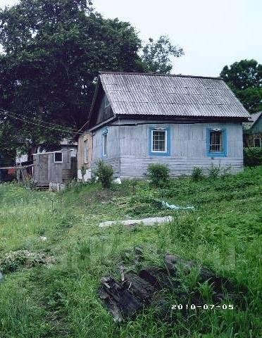 Продам дом в Кипарисово 2. Ул. 9230, р-н Кипарисово 2, площадь дома 50 кв.м., скважина, отопление твердотопливное, от частного лица (собственник). До...