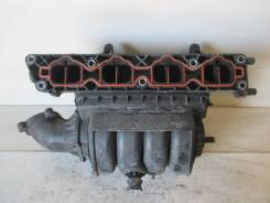 Коллектор впускной. Chevrolet Aveo, T300 Chevrolet Cruze Двигатель F16D4