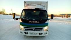 Foton BJ1049. Продается грузовик , 3 707 куб. см., 3 300 кг.
