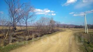 Земельный участок в полной собственности. 4 452 кв.м., собственность, электричество, вода, от частного лица (собственник). Фото участка