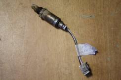 Датчик кислородный. Subaru Forester, SF5 Двигатель EJ201