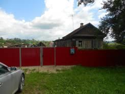 Продам хорош. для строит. и бизнеса участок 14,5с. с домом в Уссурийке. Ул. Крылова, р-н Сахпоселок, площадь дома 36 кв.м., электричество 25 кВт, ото...