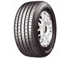 Bridgestone Turanza ER30, 205/65R15
