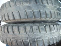 Dunlop SP 229. Летние, износ: 10%, 2 шт