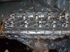 Головка блока цилиндров. Hyundai H1 Hyundai Grand Starex Kia Sorento Двигатель D4CB