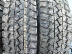 Dunlop Graspic. Всесезонные, без износа, 2 шт